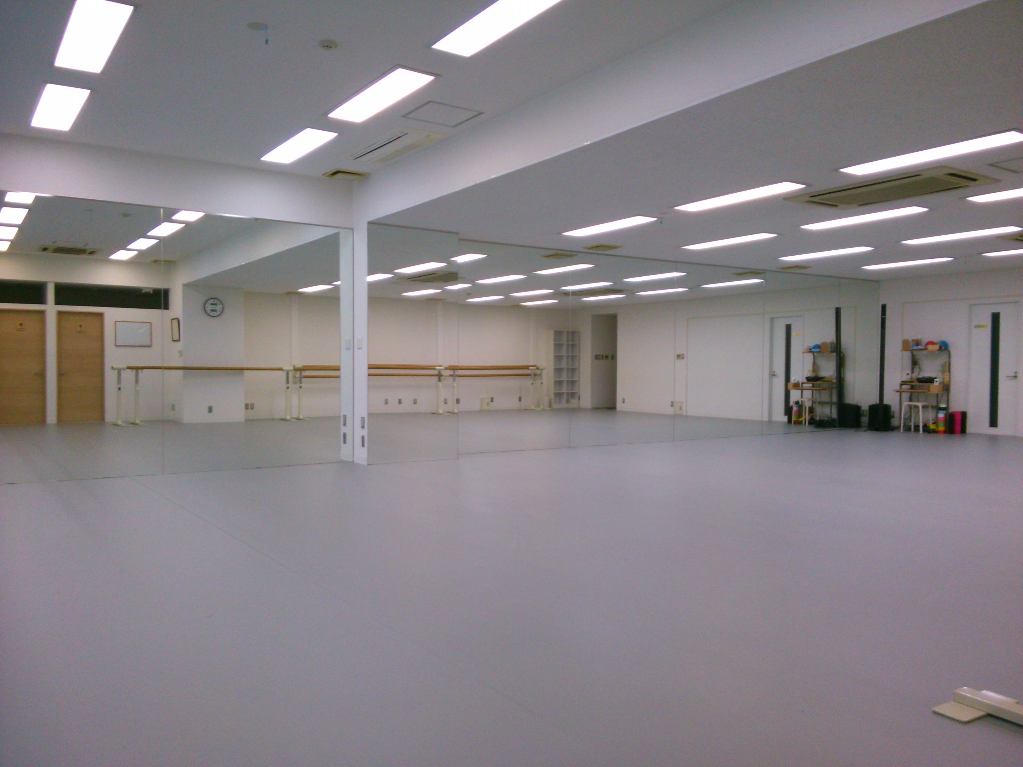 École de Ballet LE SEUL
