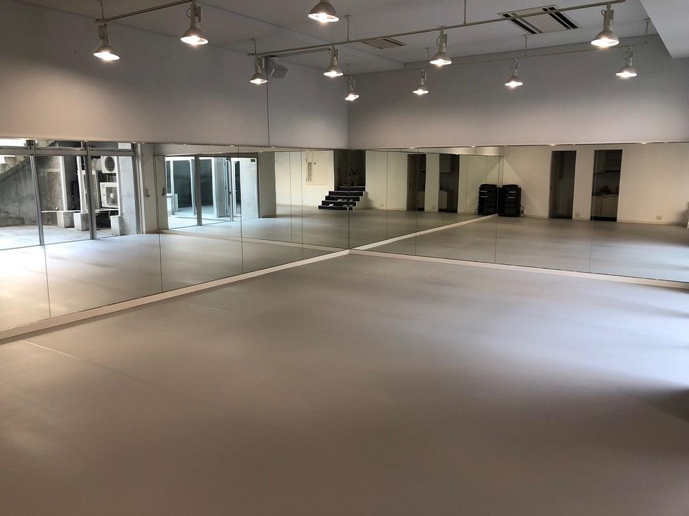 Joli Ange Ballet Studio