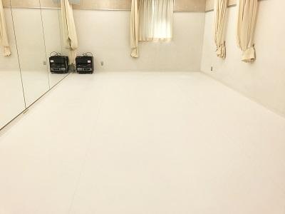 新宿村スタジオ