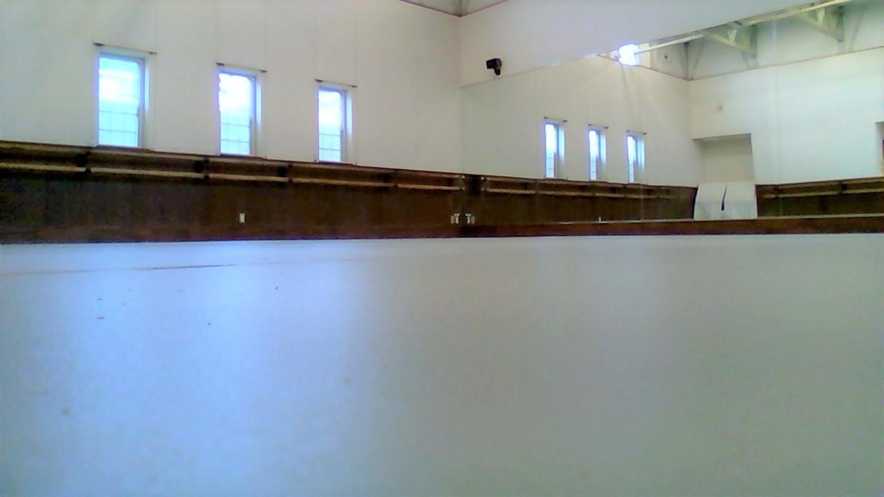 左右木健一・くみバレエスクール