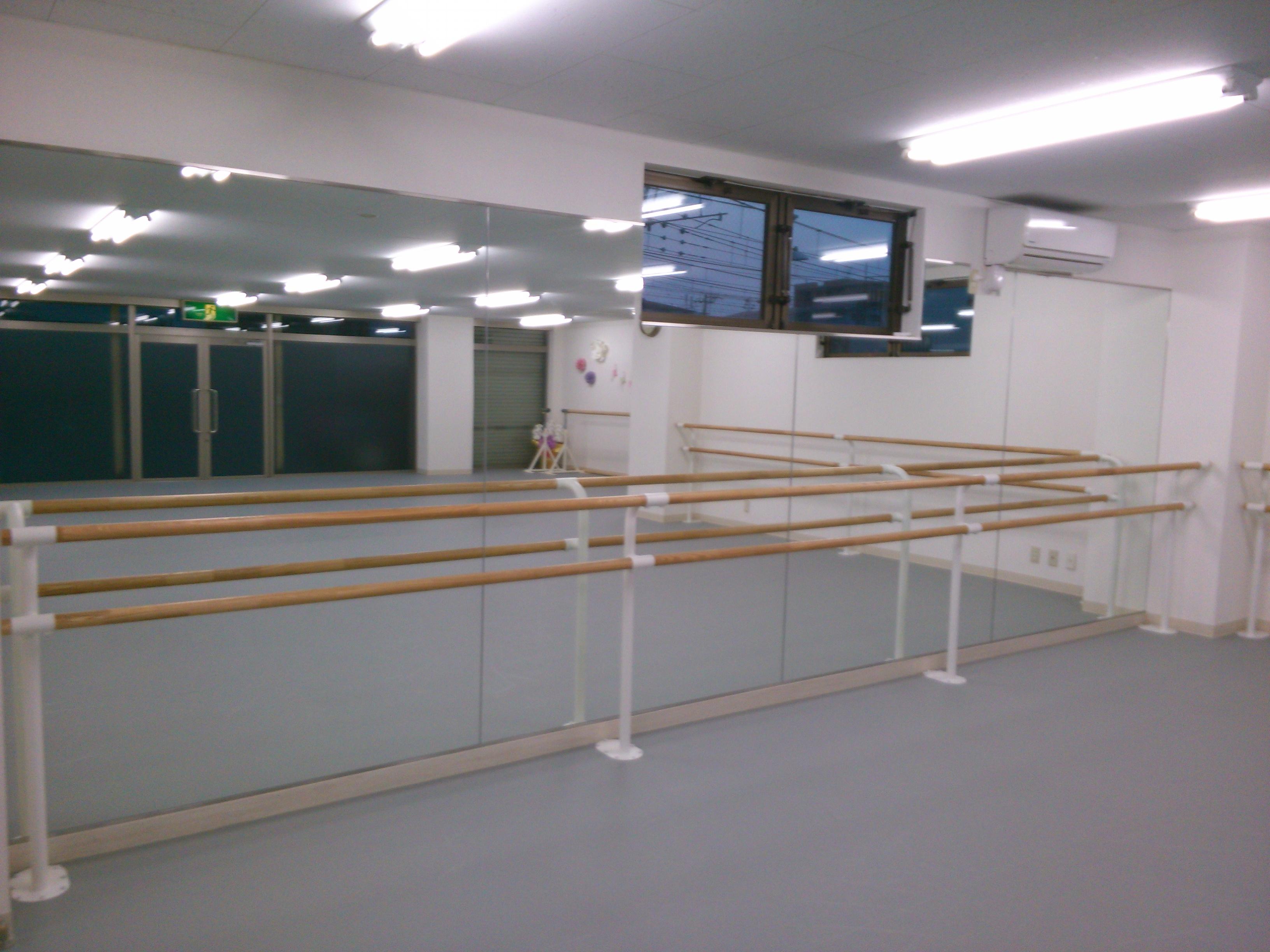 Risa Ballet Academy